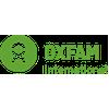 Logo Datos Contundentes sobre la distribución de la riqueza en el mundo