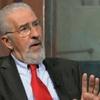 Logo Atilio Borón analiza la situación en América Latina