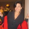 Logo Entrevista a NATACHA POBERAJ, la nueva Directora Artística del Festival y Mundial de Tango en la 2x4