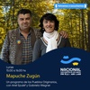 Logo Mapuche Zugun 19/07/2021