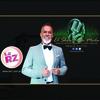 Logo Raul Martorel y su Delivery de la Moda en El Show de la Moda