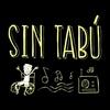 Logo #59, Entrevista con Anita Mazzini, conductora del programa Sin Tabú