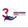 Logo Angelo @Burgazzi comenta sobre #DBAccess30