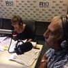 Logo La Doctora Viviana Fein habla sobre el caso Nisman con Darío Villarruel en ¨Secreto de sumario ¨