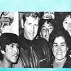 Logo A 47 años: el PADRE MUGICA en nuestros corazones. Su VOZ y testimonios de sus compañeras y amigos