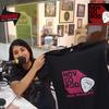Logo Rock sin TACC: Antikioskin y Los Poxis