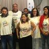 Logo Debora Bertone AJB sobre el Jury a Claudio García, juez de familia de Olavarría