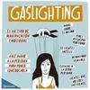 Logo Mal Dormides. Gaslighting: el abuso emocional más sutil, otra violencia invisible