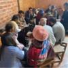 Logo Entrevista a Fernando Rey desde Bolivia en Radio UNR