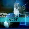 Logo La AOSF recomienda realizar los controles oftalmológicos para cuidar la salud visual