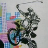Logo Marcelo Aliverti...el mejor de sño