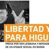 Logo Genero y Diversidad - Vivis la UNDAV Edición Sábado - 13-5-17
