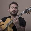 Logo La Llave: entrevista con el guitarrista y director Julián Hermida
