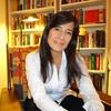 Logo Entrevista a la Nutricionista Cecilia Garau en Juguemos a Ser Humanos