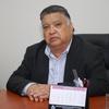 Logo Julio Insfran (@CapitanInsfran) Secretario del Centro de Patrones y Oficiales Fluviales