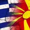 Logo Política Internacional: Macedonia, Grecia y la disputa por un nombre