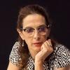 Logo Radio2 - Nota a María Eugenia Bielsa pre candidata a gobernadora