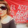 Logo #HijxsDelCarnaval | Maltrato y Censura a la periodista Cynthia Francisco de Comodoro Rivadavia