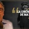 Logo Editorial de apertura #LaTardeConCarlosPolimeni - Radio Colonia