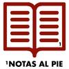 Logo de la recorte