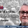Logo Columna de Derecho realizada por el Dr. Marcelo Brizuela