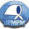 """Logo Rodrigo Codino, nuevo Rector de Universidad de las Madres: """"Llevaremos el pañuelo bien alto"""""""