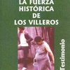 Logo Semblanza al Cura Villero