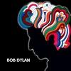logo Orejas al Universo - Conociendo a Bob Dylan - Primera Parte
