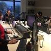 Logo Esta es la última semana de Comprendes Méndez en Orfeo FM