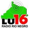 Logo Entrevista CLAUDIA MAIDANA - 13 agosto