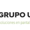 Logo Javier Miranda, CEO de Grupo UNO LED en Coffee Latte de Radio Late 93.1 (Bloque 2)