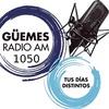Logo Café y Economía entrevista a Natalia García