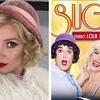 """Logo Mi comentario sobre """"Sugar"""" con Laurita Fernández en radio El Mundo."""