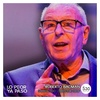 Logo Roberto Bacman: La imagen positiva de Alberto Fernández creció del 48 % de diciembre al 57 % actual