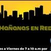 Logo Audio de la entrevista con Ricardo Alfonsín