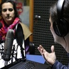 Logo Entrevista con Caracoles y Hormigas, cooperativa que comercializa productos de la economía social