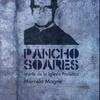Logo Entrevista a Marcelo Magne a 100 años del natalicio de Pancho Soares
