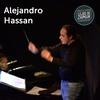Logo Entrevista a Alejandro Jassan 24/05/19