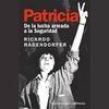"""Logo Ragendorfer: """"En los peores gobiernos Patricia Bullrich se hizo cargo de las cosas más horribles"""""""
