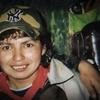 Logo #HiguiLibre: entrevista a su abogada, Raquel Hermida Leyenda