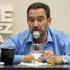 Logo Claudio Leoni : Los pasos económicos conducen a una zona de riesgo.