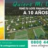 Logo Micro Alta Gracia Norte