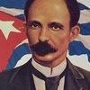 Logo Semblanza de José Martí, por Jorge Dorio (Vayan a Laburar 17/5/20)