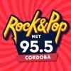 Logo #UnDatoyUnaFlor: Especial Historia de la Rock & Pop con Elisa Robledo