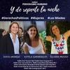 Logo Estela Gariboglio: la biodanza, los espacios de participación de las mujeres