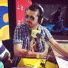 Logo Columna Noticias con rock en Basta de hablar edición Cosquin Rock Uruguay 2018 6-10-2018