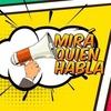 Logo Intervención/expropiación de Vicentin - Guillermo Moreno en MQH