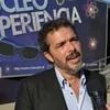 logo Preocupacion por el Plan Nuclear argentino