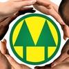 Logo Desde la Gente Cba IMFC- Constitución de Cooperativas