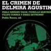 """Logo La poeta uruguaya Delmira Agustini en el ciclo """"Grandes Autores"""" por @UndavMedios."""